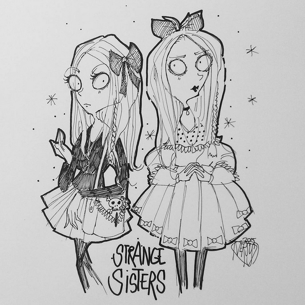 strange_girls_3