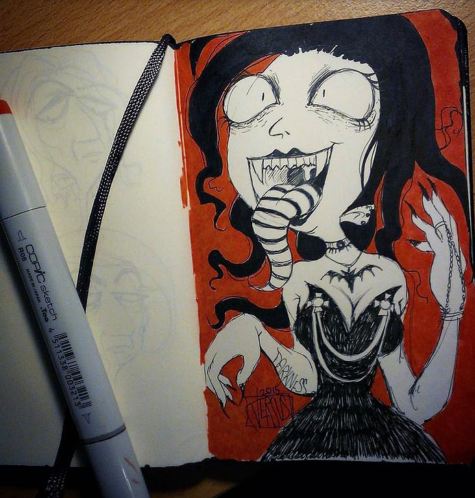 vampire_gothic