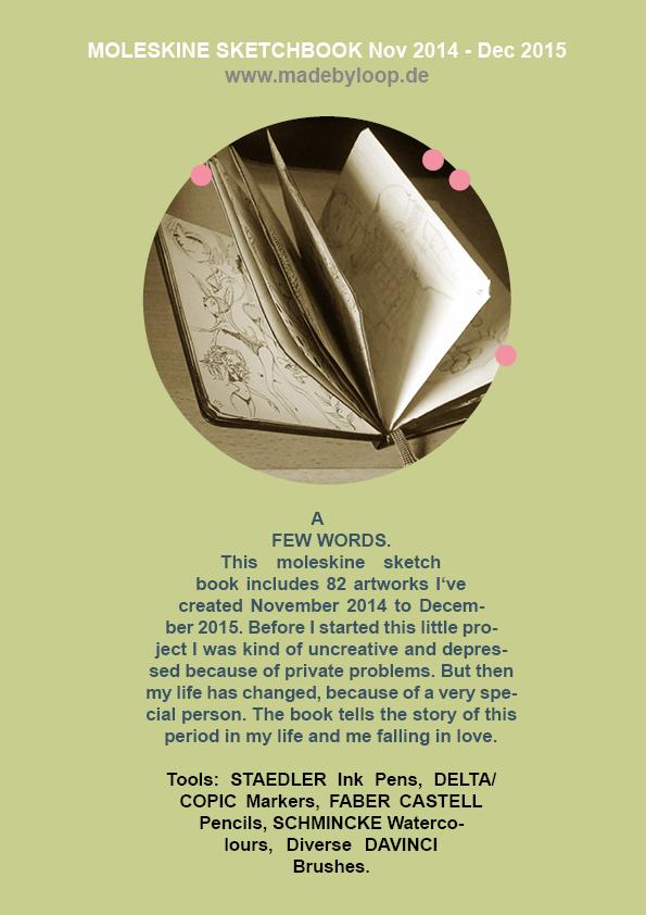 moleskine_sketchbook_cover